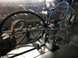Pompa ad iniezione comune della guida della macchina della prova al banco del calcolatore di alta qualità