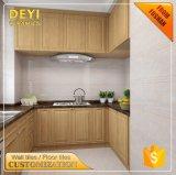 Wand-Fliese-Küche-Badezimmer des China-Fabrik-preiswertes Preis-300X600mm wasserdicht