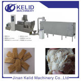 Carne automática de Industrialsoya que hace la máquina