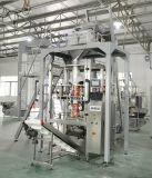 Automatische Nahrungsmittelverpackungsmaschine/Vffs Beutel-Hersteller