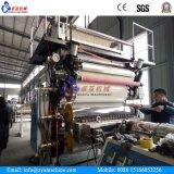 PVC 대리석 장 또는 위원회 압출기 기계