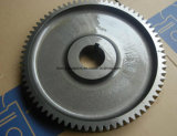 Ccec 엔진 부품을%s Cummins 캠축 기어 (3002901/3035195)