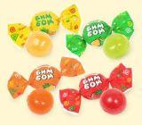 Линия автоматической Трудной-Bolied конфеты депозируя