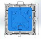 Afficheur LED de P5 Full Color pour Advertizing
