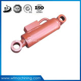 OEM Cast Foundry Steel Casting parts for Car Accessories