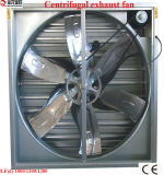 La volaille renferment le ventilateur d'extraction 2000 de Cfm de lecteur direct