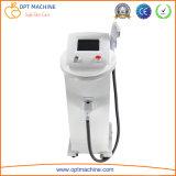 IPL van de Machine van Multifuction de Verwijdering van de Acne van het Haar van de Zorg van de Huid van de Behandeling