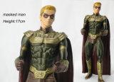 OEM Plastic Figure Toys (ZB-10)の高品質