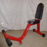 Handelsgymnastik-Geräten-Dienstprüftisch (XC34)