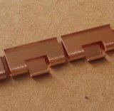 Vorhängerabschirmenems Fingerstock