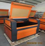 Laser Cutter e laser Engraver