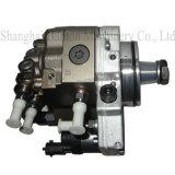 Cummins 6ISBE6.7 ISF3.8エンジンモーター5264248 3971529の燃料の注入ポンプ