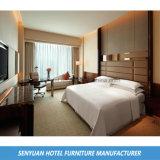 Mobília feita sob encomenda do hotel inteiro clássico do boutique do jogo da benevolência (SY-BS107)