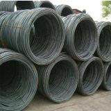 Spring Freddo-dissipato 65mn Steel Wire