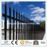 도매 방호벽/철망사 담 또는 단철 담