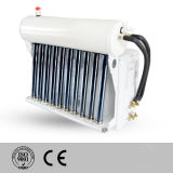 صاحب مصنع [فكتوري بريس سيلينغ] شريط تسجيل نوع هجين شمسيّة هواء مكيف