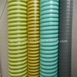 Шланг всасывания PVC сверхмощный