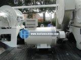 Hf350b LKW-Eingehangene Ölplattform erhältlich