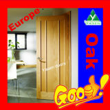 Wood van uitstekende kwaliteit Veneer Door (houten deur)