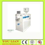 Kegel Scalperator voor De Verwerking van de Rijstfabrikant
