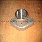 Pièces de fonderie en acier inoxydable 316 en acier inoxydable