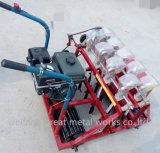 Machine simple de semailles de graine de Ceek de cumin de céleri