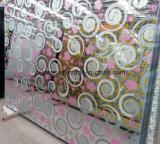 Стекло искусствоа поставкы красивейшее для украшать дом или офис