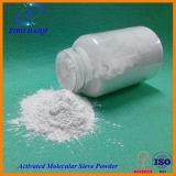 3A/4A/5A/13X Molecular Sieve Powder/Zeolite Powder