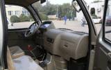 Volles gedichtetes Fahrzeuge Tri-Rad Vehicl