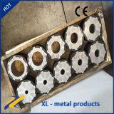 Usine de production de bonne qualité Tuyau hydraulique machine de rabattement