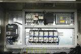 machine d'embouteillage de l'eau de la boisson 12000bph/matériel remplissants