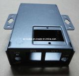 Metal de hoja que estampa las piezas (ZX-S490)