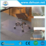 53インチ高いパイル・カーペットのためのExecumatによっての散りばめられる斜めの椅子のマットによって45、ゆとり