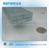 N35sht Permanent Neodymium Magnet per Switches, Separators, Clamps, Microphones