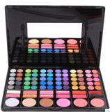 2014 78-Color os mais novos Eye Shadow Compact