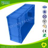 高品質のプラスチック転換/ロジスティクスボックス