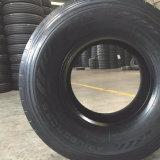 pneu radial chinois du camion 425/65r22.5 tout le pneu radial du pneu TBR de position