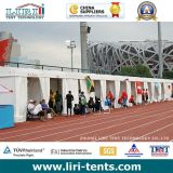 Classic Tents for Iaaf World Championship in Beijing