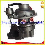 Turbina 8973125140 do Turbocharger 8971371093 de Rhf5 Vf430015 Va430070 Va430064 para Isuzu Bighorn 4jx1t 3.0L 157HP