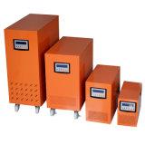 Inversor puro de la onda de seno de la muestra libre con el cargador (300W 500W 1000W 1500W 2kw 3kw 5kw 6kw 8kw 10kw)