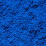 [إيرون وإكسيد] صبغ اللون الأزرق لأنّ قراميد