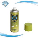 Pulvérisateur insecticide à base d'huile à base d'eau
