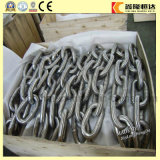 ASTM standard Ship Anchor chain for halls