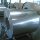 Enroulement d'acier inoxydable d'ASTM AISI