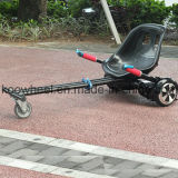 Transporte livre dos acessórios de Gokart do pairo dos EUA Kooseat para Hoverboard