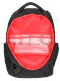 Svago di alta qualità e sacchetti di mano moderni del computer portatile dello zaino