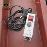 Câble d'alimentation vibrant électromagnétique de Gzv avec la grande capacité (GZV3)