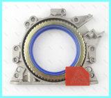 Trapas Oilseal/RubberVerbinding/de Verbinding van de Olie van de Trapas voor de Motor van VW Ea211 1.4 T en Lavida
