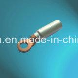 구리 알루미늄 두금속 연결관