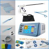 300W met Schip Ligasure die Eenheden Electrosurgical verzegelen Op hoog niveau
